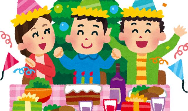 文化祭的な『といろ祭』を3・9月に実施。