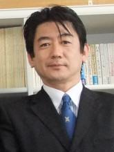 学校心理士・ガイダンスカウンセラー 障がい児成長支援協会 会長